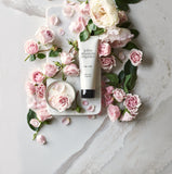 JOHN MASTERS ORGANICS - Hair Milk with Rose & Apricot