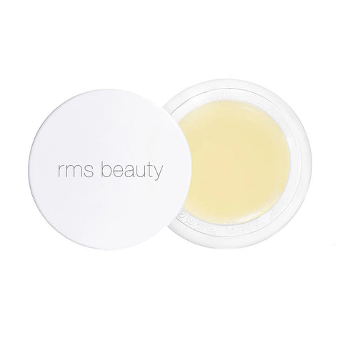 RMS BEAUTY - lip & skin balm