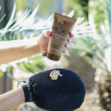 ECO BY SONYA - NEW LUXURIOUS DOUBLE SIDED TAN APPLICATOR MITT