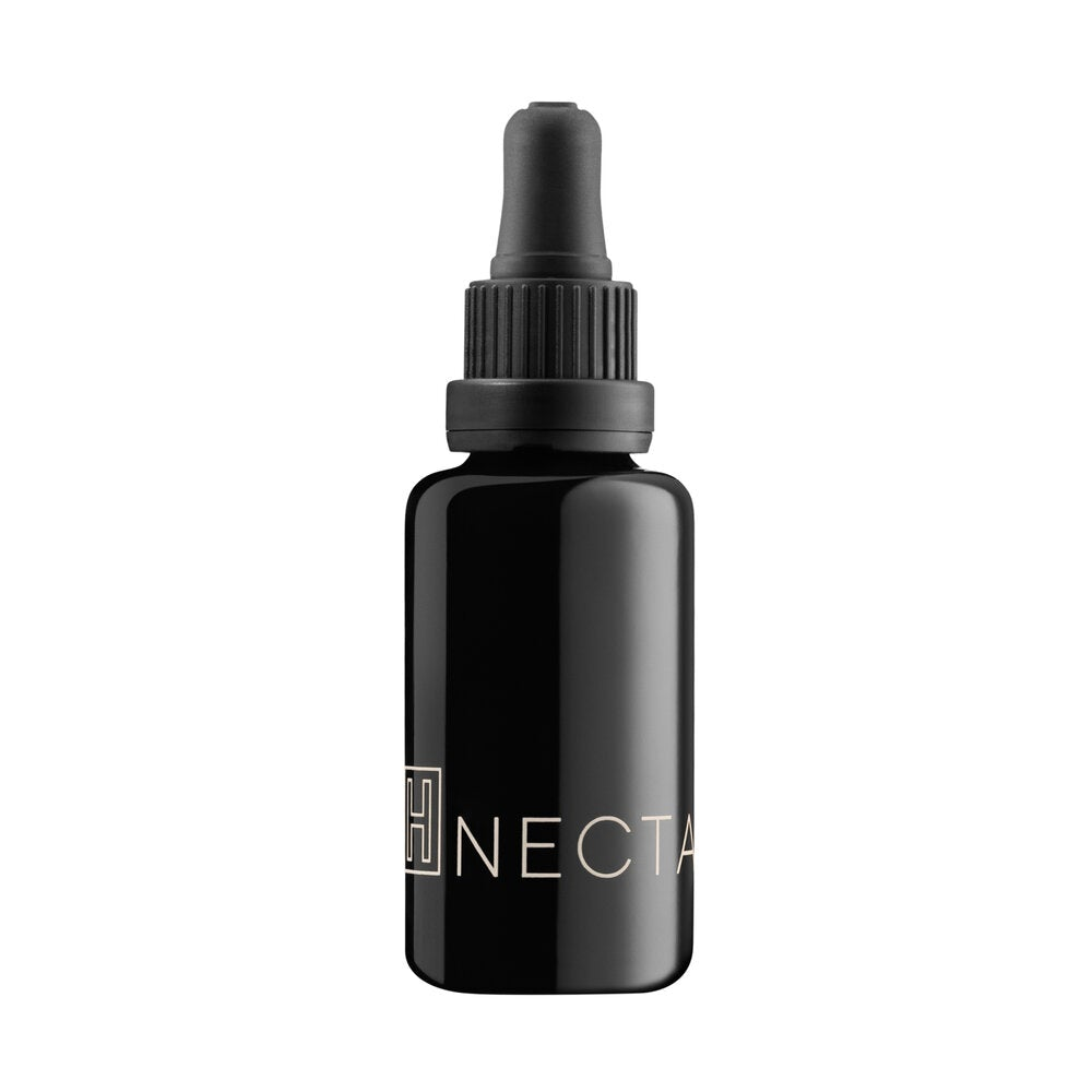 H IS FOR LOVE - NECTAR Nourishing Face Oil