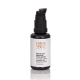 EARTHWISE BEAUTY - Nap in the Meadow Face Serum