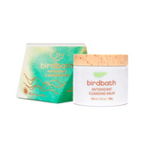 O'o HAWAII - birdbath CLEANSING BALM