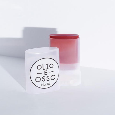 OLIO E OSSO - No. 10 Tea Rose