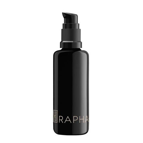 H IS FOR LOVE - RAPHA Harmonizing Cleanser