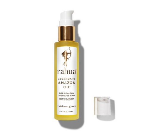 RAHUA - Rahua Legendary Amazon Oil™