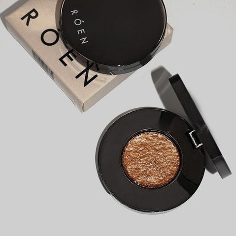 ROEN BEAUTY - Summer Disco Eye