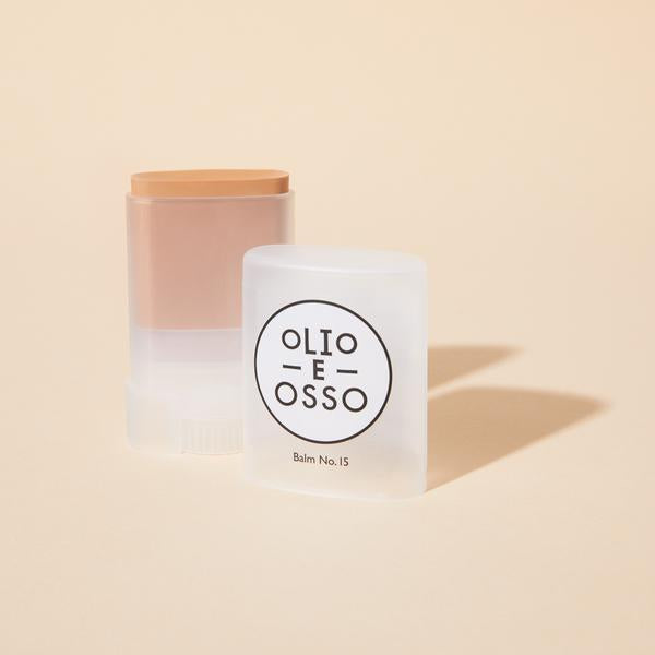 OLIO E OSSO - No. 15 Honey