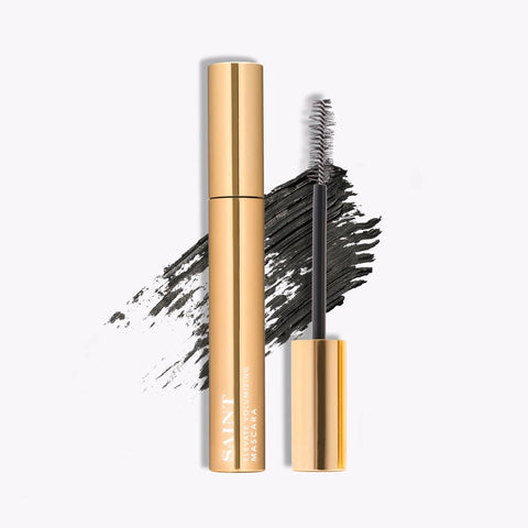 SAINT COSMETICS - Elevate Volumizing Mascara