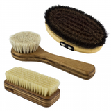 LIVING LIBATIONS - Dry-Brushes
