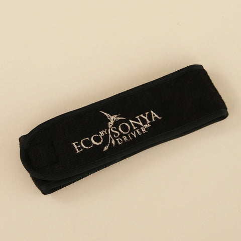 ECO BY SONYA - Headband