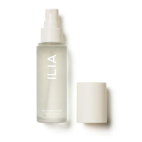 ILIA - Blue Light Face Mist