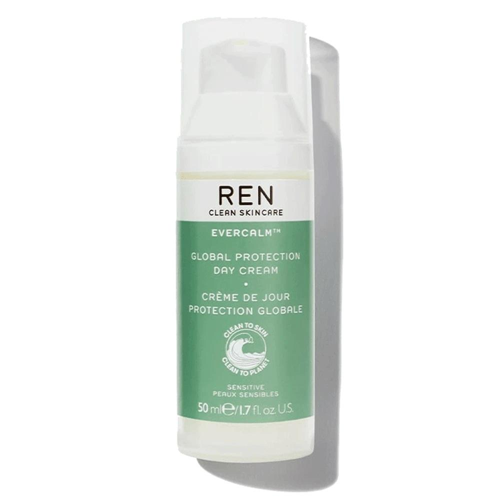 REN - Evercalm™ Global Protection Day Cream