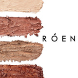 ROEN BEAUTY - Mood 4 Ever Eye Shadow Palette