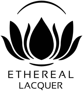 Ethereal Lacquer