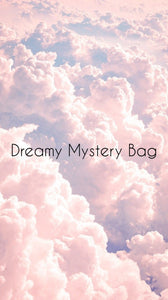 Dreamy Mystery Bags
