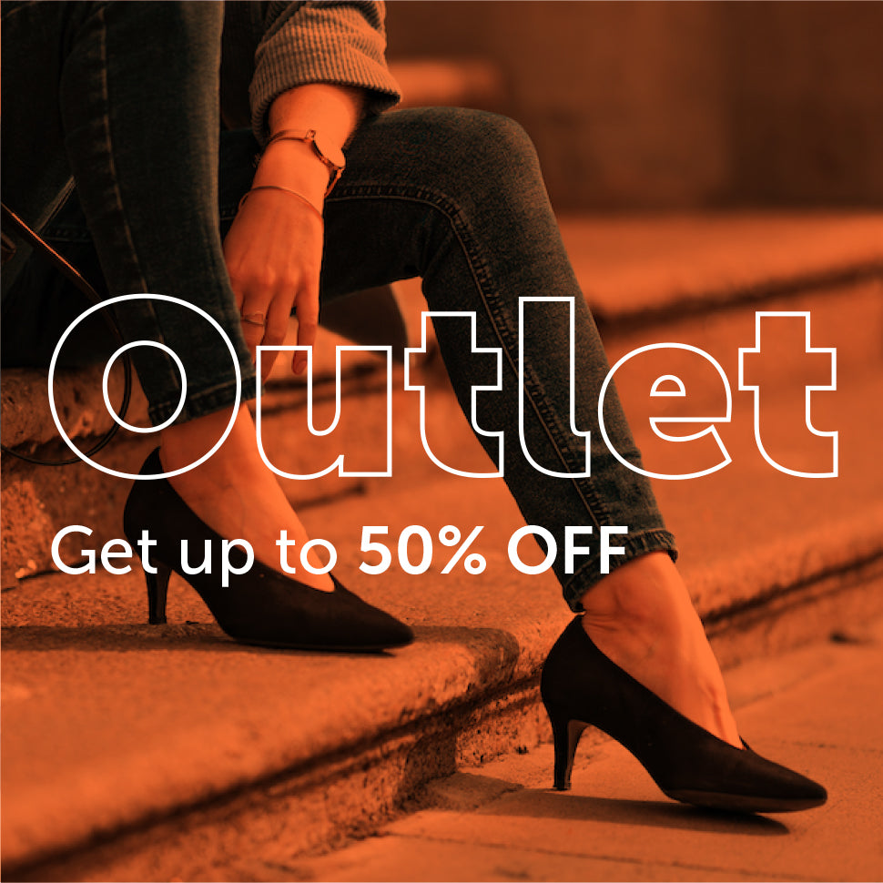 Perlato Outlet