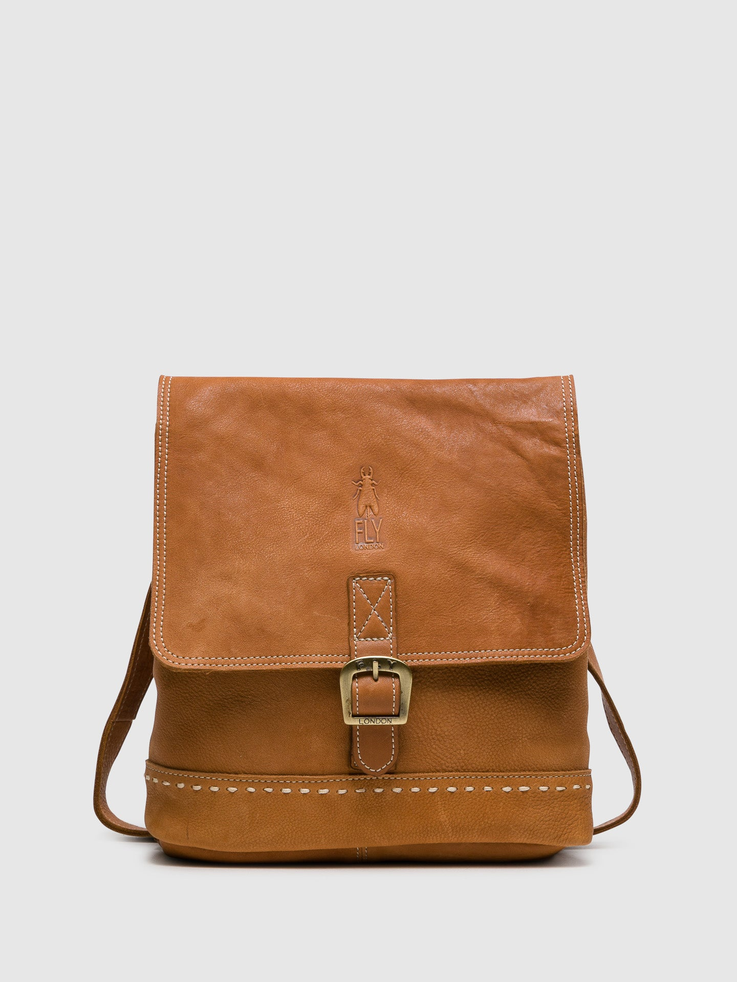 Fly London Peru Crossbody Bags