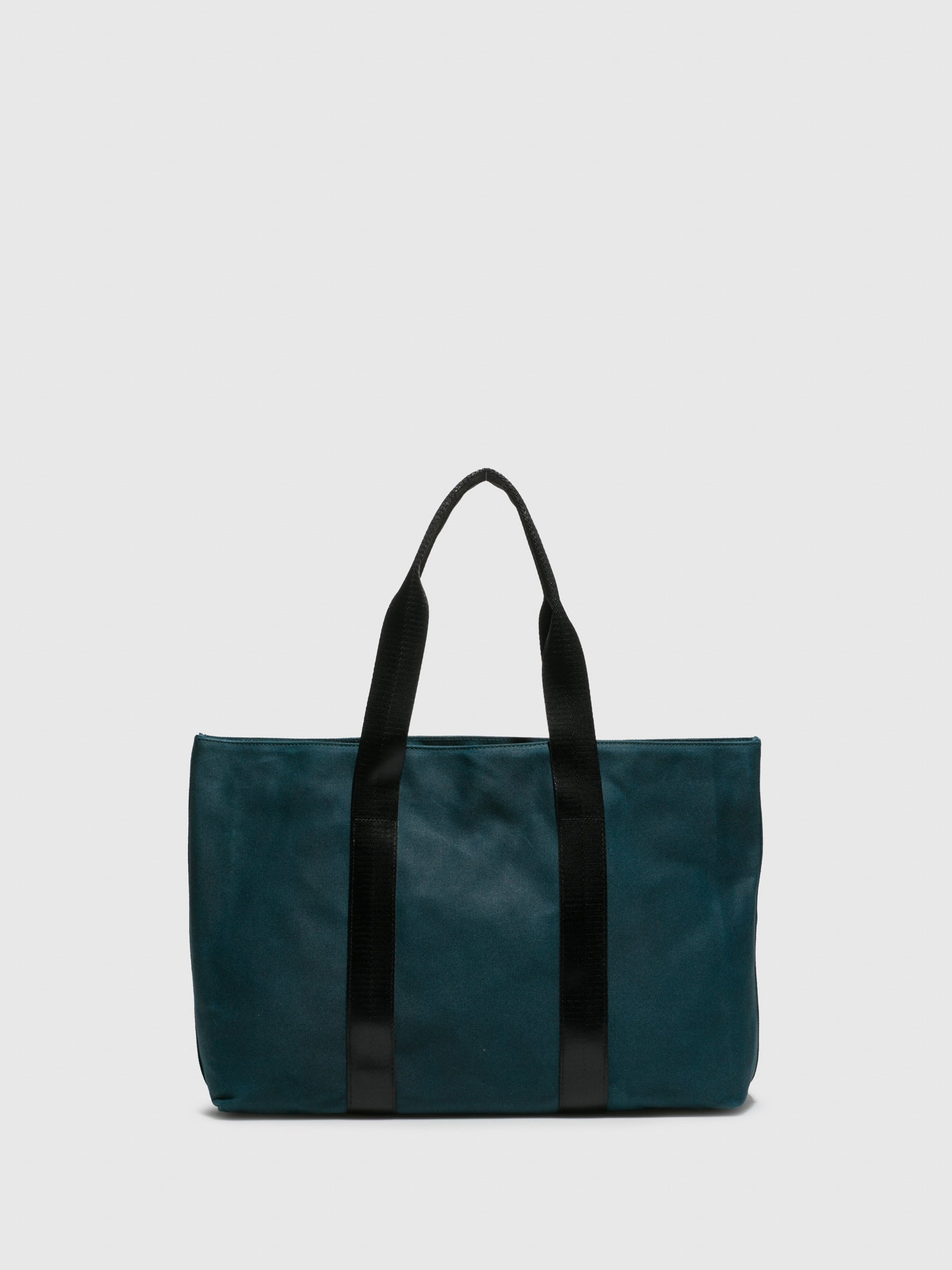 Fly London Tote Bags AKER703FLY BENNET TEAL