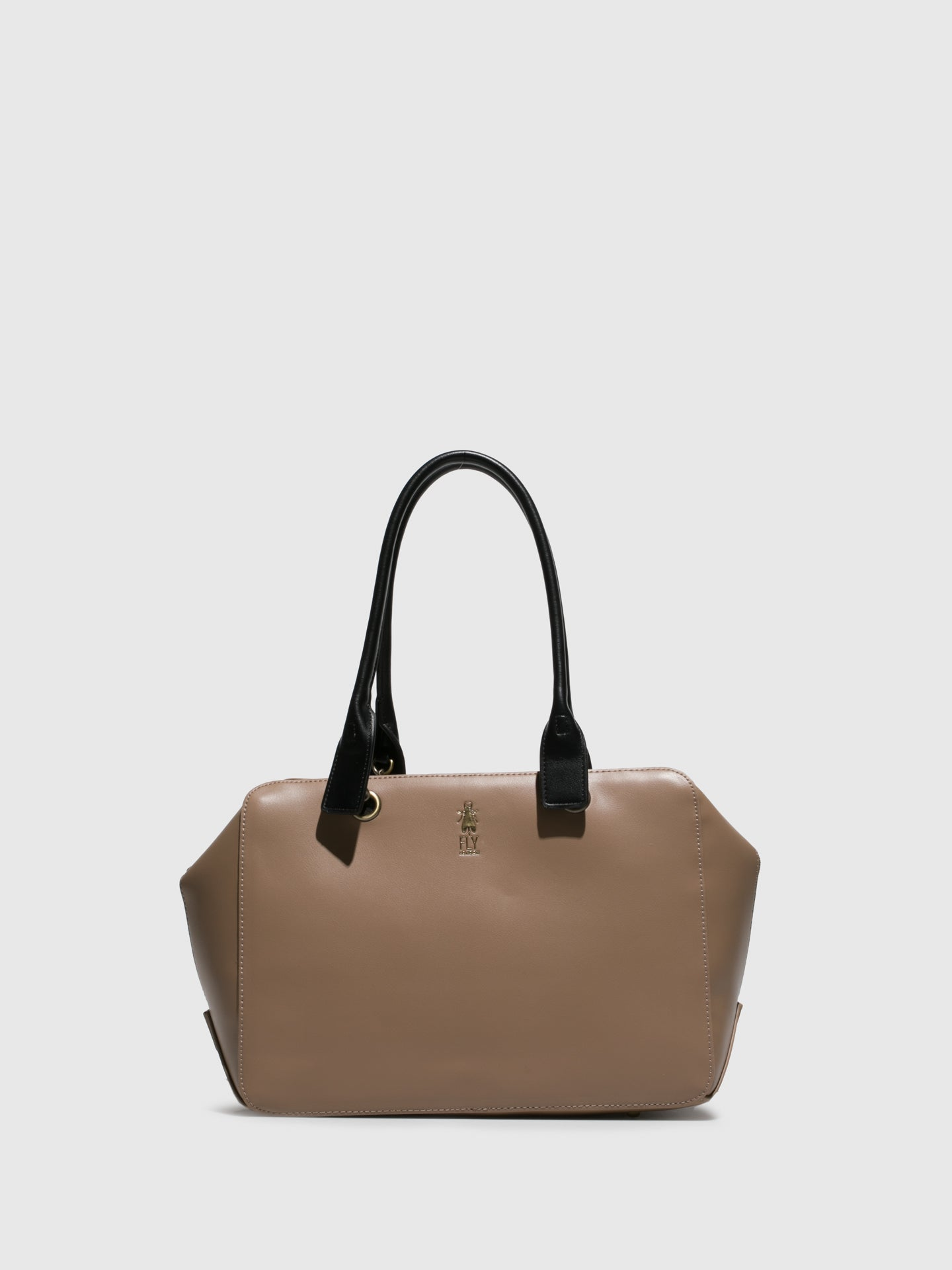 Fly London Handbag Bags AVES698FLY AUSTIN BEIGE