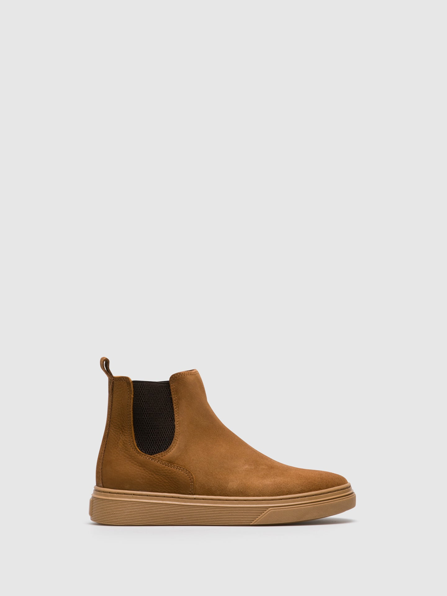 Foreva Sienna Chelsea Ankle Boots