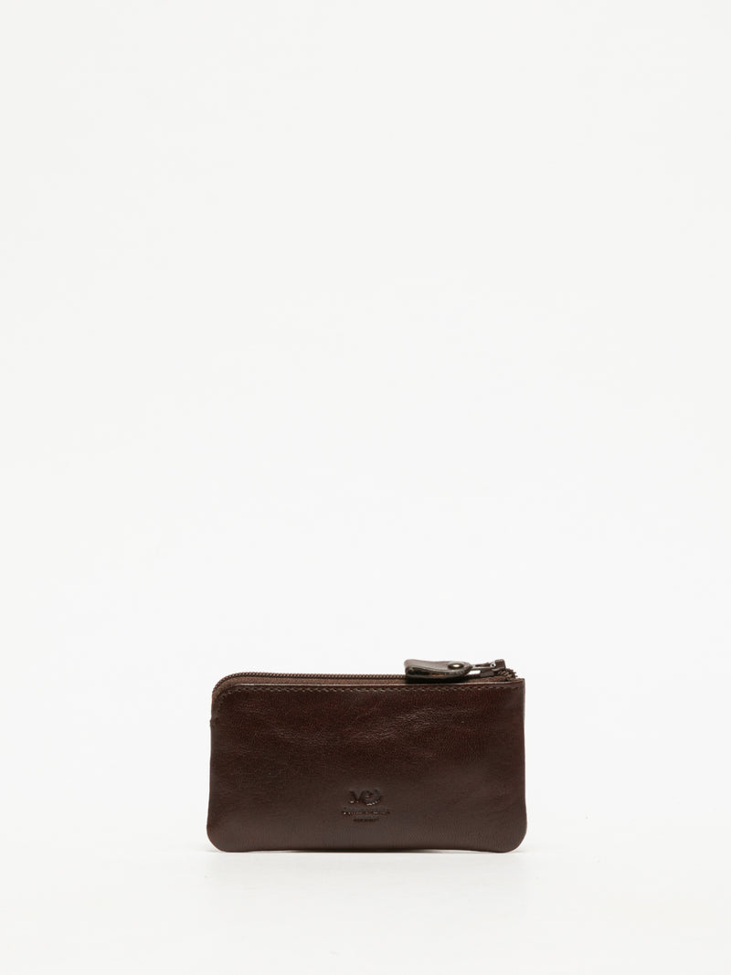 Marta Ponti Brown Purse