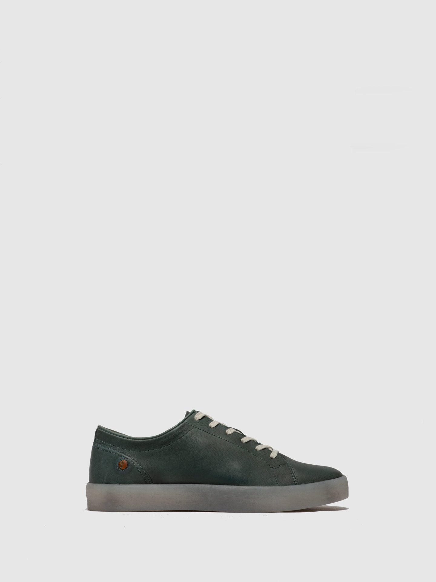Softinos Lace-up Trainers ROSS594SOF Diesel