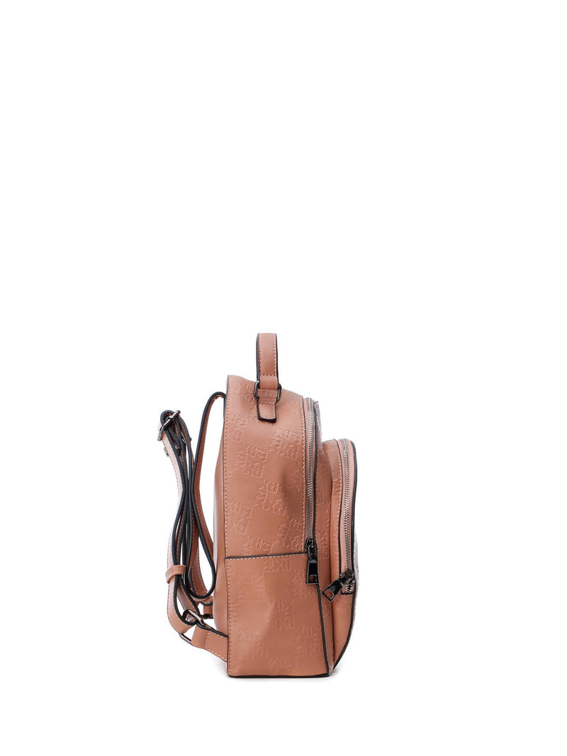 XTI Wheat Backpack