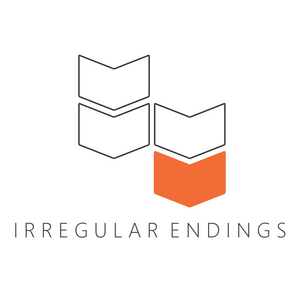 Irregular Endings