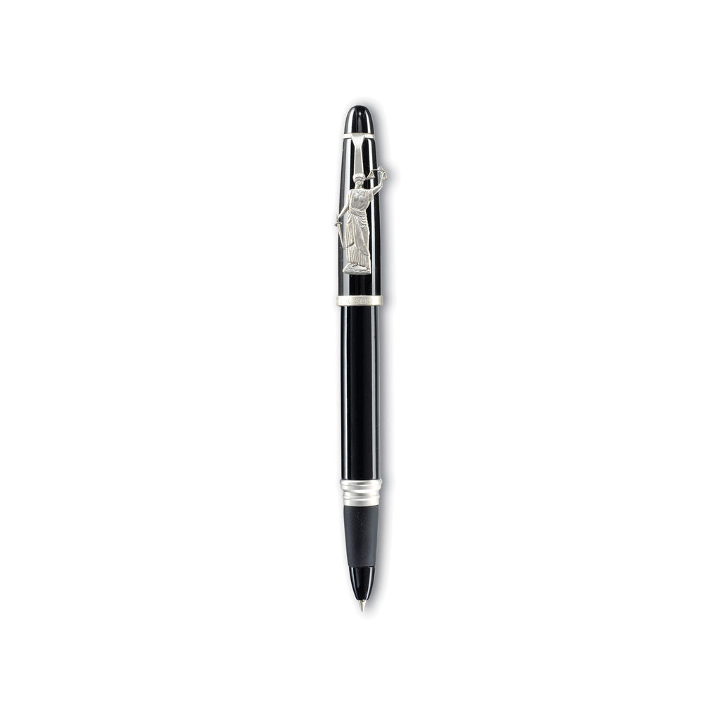 Lawyer Pen - Item #3195