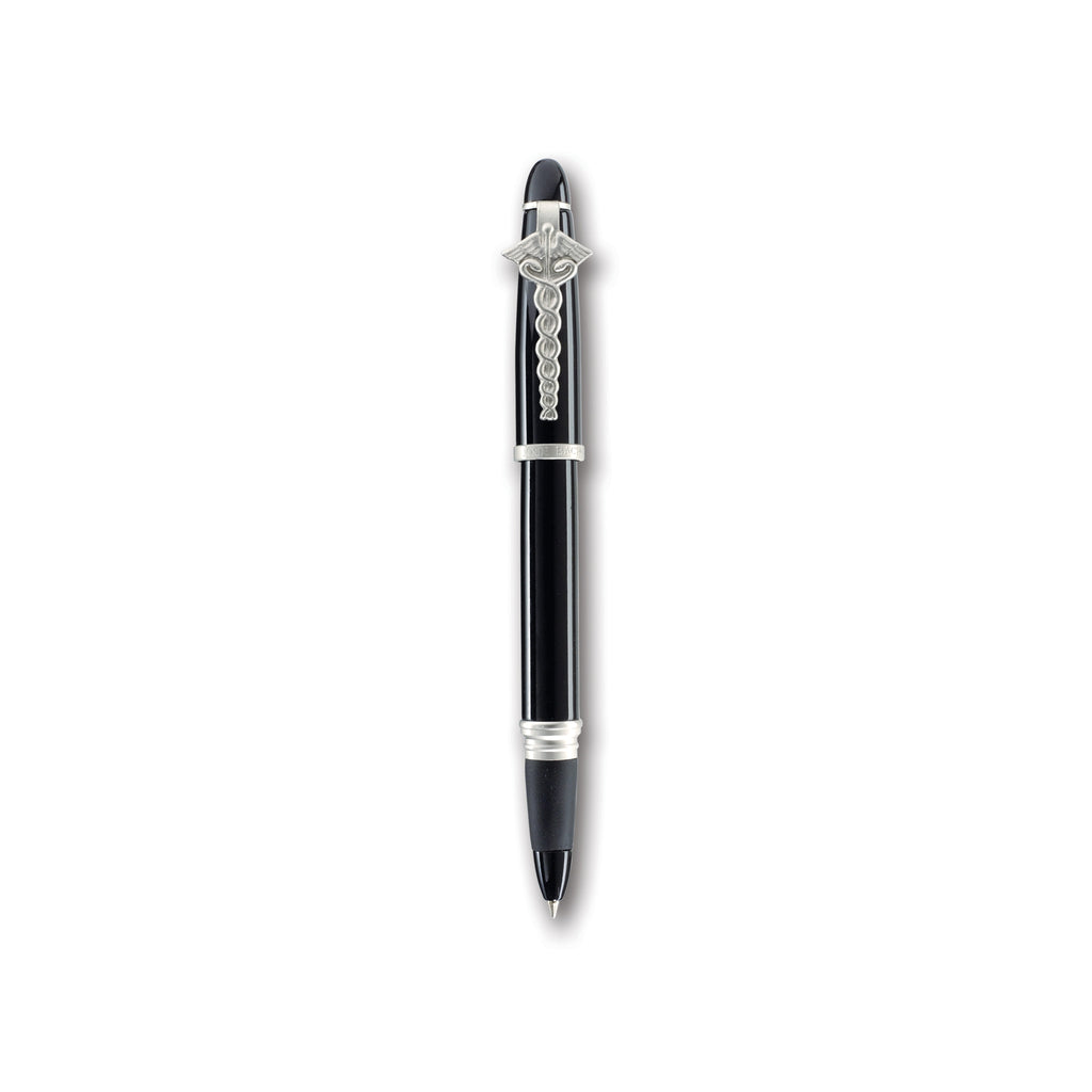 Doctor Pen - Item #3196