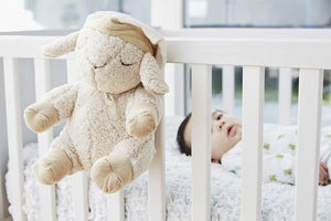 Sleep Sheep Smart Sensor