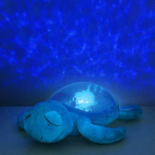 Load image into Gallery viewer, Tranquil Turtle