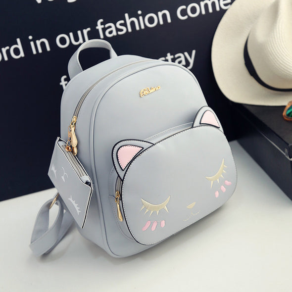 Akiiko Backpack