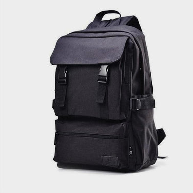 Tadaaki Backpack