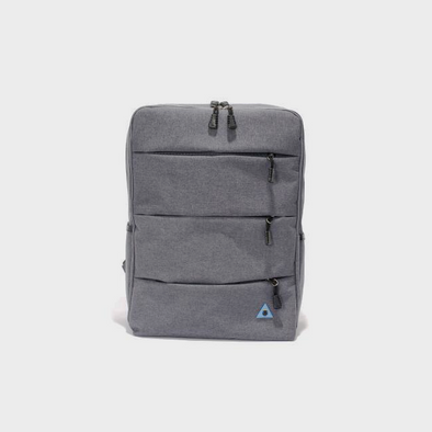 Sanehiko Backpack
