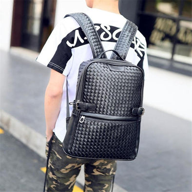 Morosane Backpack