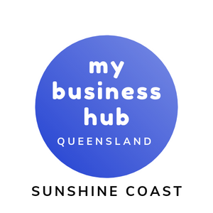My Business Hub Sunshine Coast