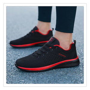 Mesh Lightweight Runners