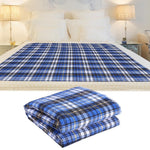 80*90cm Resuable Adult Insert Liners Washable Thickening Bed Cover Cloth