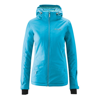 Maier Sports Andrazza Women's Ski Jacket | Hawaiian Ocean