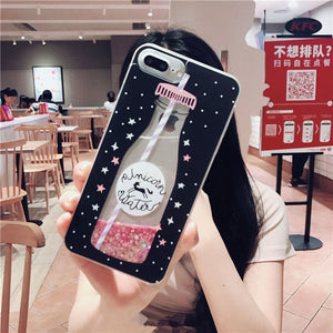 Luxury Glitter Phone Case