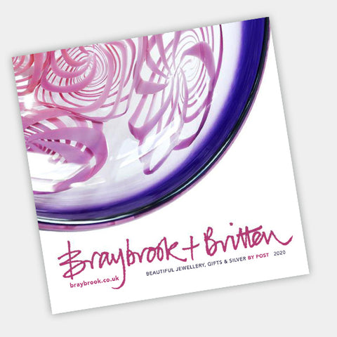 Braybrook Catalogue