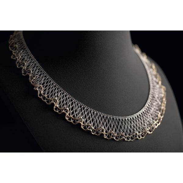 Ariadne Necklace CLEARANCE save £150