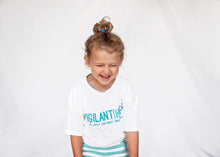 Load image into Gallery viewer, Vigilant Hope Youth Shirt