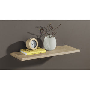DIY Wooden Spruce Pine Shelf 1.2 meter (3 Sizes)