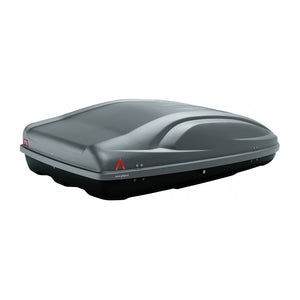 Peruzzo G3 All Time 400 Roof Box, Bicycle Accessroies,Peruzzo - greenleif.sg