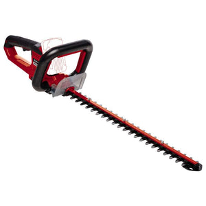 ARCURRA Cordless hedge trimmer