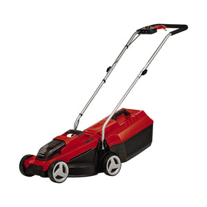 Cordless Lawn Mower GE-CM 18/32 Li-Solo (Battery not included)