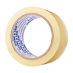 Clear OPP Tape (80Y) 48Mm, ,Steve & Leif - greenleif.sg