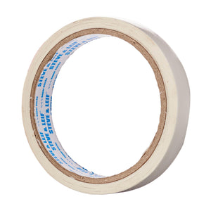 Double Sided Tissue Tape (10Y) 18Mm, ,Steve & Leif - greenleif.sg